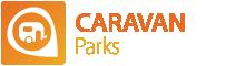 Caravan-Parks.co.uk
